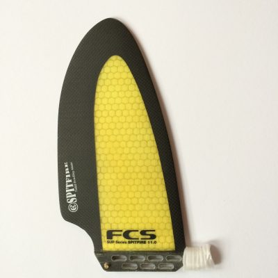 SUP Finne FCS Spitfire 11.0