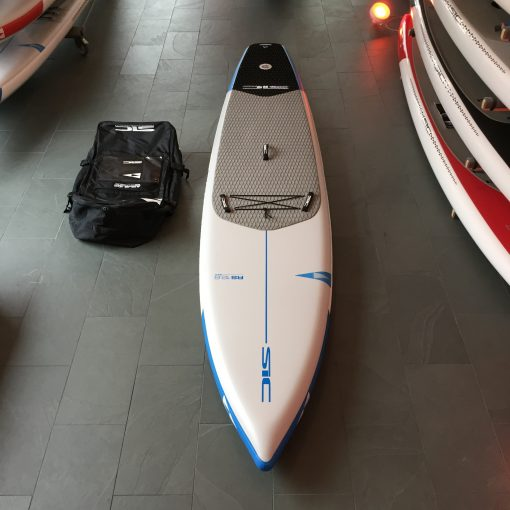 SIC RS 12.6 x 29.0 AirGlide