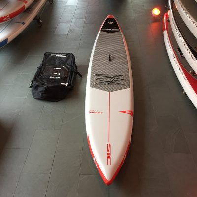 SIC RS 14.0 x 28.0 Air Glide