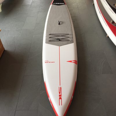 SUP Shop Kiel - SIC Bullet 14 Air Glide