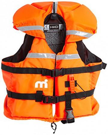 Mistral Sicherheitsschwimmweste kids 1