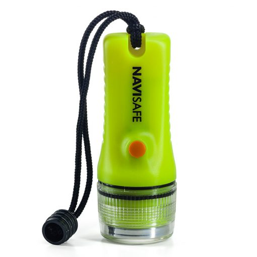 Navi light Glow Torch