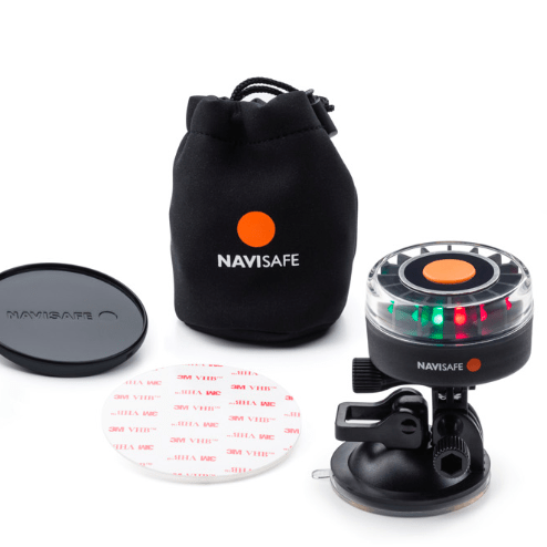 Navi light dual kit S