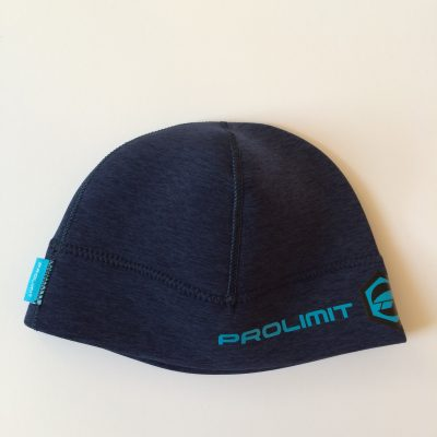 Prolimit Neopren Beanie Mercury Blue