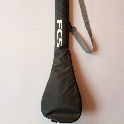SUP Shop Kiel-FCS Paddlebag - 1