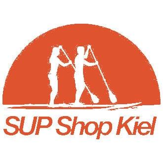 SUP Shop Kiel