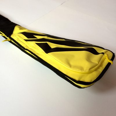 SUP Shop Kiel-Naish Paddlebag - 1