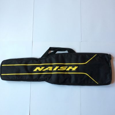 SUP Shop Kiel-Naish Paddlebag 3-teilig - 1