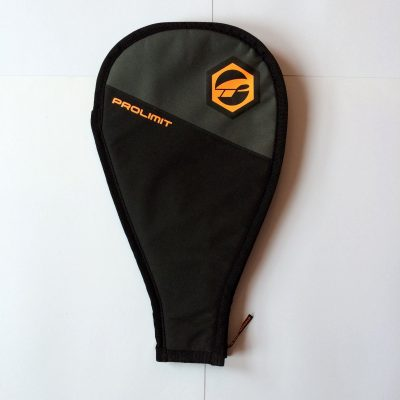 SUP Shop Kiel-Prolimit Blade Cover - 1