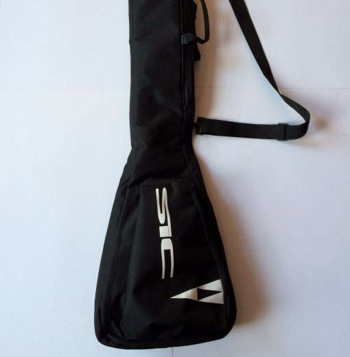 SUP Shop Kiel-SIC Multi Paddlebag - 1