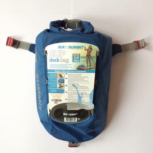 STS SUP Deck Bag 12 L