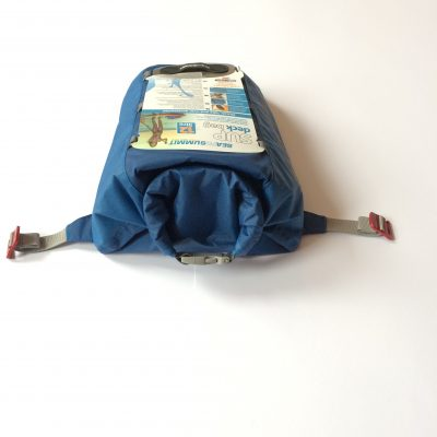 Sea to summit SUP deck bag 12 L 2