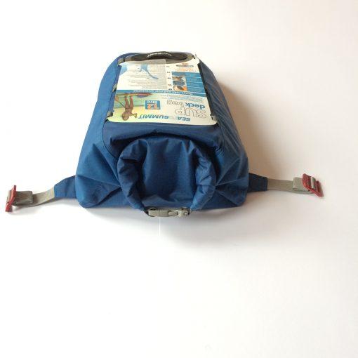Sea to summit SUP deck bag 12 L 2
