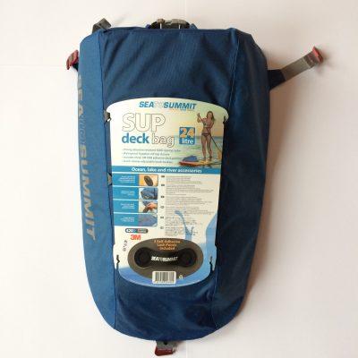 STS SUP Deck Bag 24 L