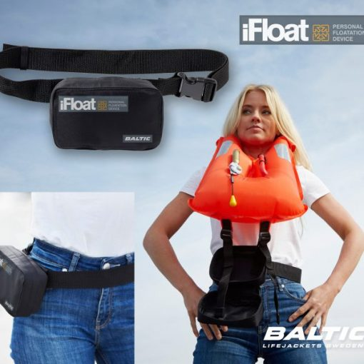 Baltic ifloat 1